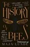 (P/B) THE HISTORY OF BEES