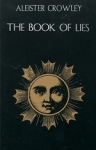 (P/B) THE BOOK OF LIES
