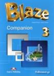BLAZE 3