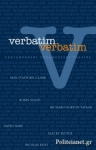 (P/B) VERBATIM VERBATIM