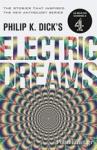 (P/B) PHILIP K. DICK'S ELECTRIC DREAMS