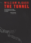 (P/B) THE TUNNEL