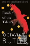 (P/B) PARABLE OF THE TALENTS
