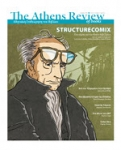 THE ATHENS REVIEW OF BOOKS, ΤΕΥΧΟΣ 6, ΑΠΡΙΛΙΟΣ 2010