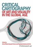 (H/B) CRITICAL CARTOGRAPHY OF ART AND VISUALITY IN THE GLOBAL AGE