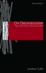(P/B) ON DECONSTRUCTION