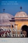 (H/B) STREETS OF MEMORY