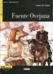 FUENTE OVEJUNA (+CD AUDIO)