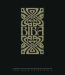 (H/B) BIBA