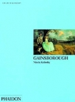 (P/B) GAINSBOROUGH