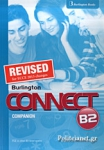 CONNECT B2 COMPANION (REVISED FOR ECCE 2013 CHANGES)
