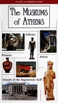THE MUSEUMS OF ATHENS