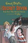 (P/B) FUN FOR THE SECRET SEVEN