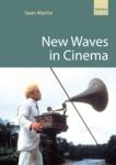 (P/B) NEW WAVES IN CINEMA