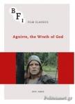 (P/B) AGUIRRE, THE WRATH OF GOD