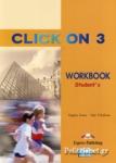 CLICK ON 3 - STUDENT'S WORKBOOK