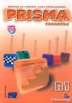 PRISMA B1