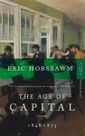(P/B) THE AGE OF CAPITAL