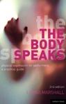 (P/B) THE BODY SPEAKS