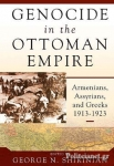 (H/B) GENOCIDE IN THE OTTOMAN EMPIRE
