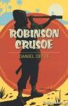 (P/B) ROBINSON CRUSOE