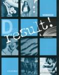 RESULT! D - WORKBOOK (+MULTI-ROM)