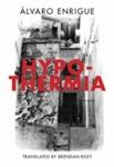 (P/B) HYPOTHERMIA