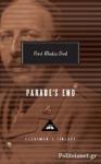 (H/B) PARADE'S END