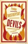 (P/B) DEVILS