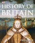(P/B) HISTORY OF BRITAIN AND IRELAND