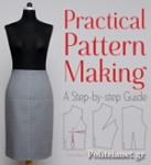 (P/B) PRACTICAL PATTERN MAKING