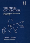 (P/B) THE MUSIC OF THE OTHER