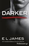 (P/B) DARKER