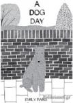 (H/B) A DOG DAY