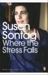 (P/B) WHERE THE STRESS FALLS