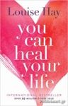 (P/B) YOU CAN HEAL YOUR LIFE