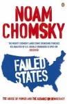 (P/B) FAILED STATES