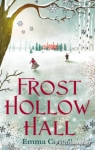 (P/B) FROST HOLLOW HALL