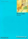 (P/B) BONNARD