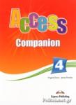 ACCESS 4 - COMPANION
