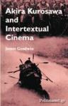 (P/B) AKIRA KUROSAWA & INTERTEXTUAL CINEMA