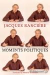 (P/B) MOMENTS POLITIQUES