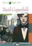 DAVID COPPERFIELD (+CD) CEFR A2/B1
