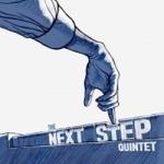 (CD) THE NEXT STEP QUINTET