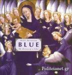 (H/B) BLUE