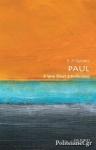 (P/B) PAUL