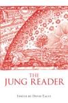 (P/B) THE JUNG READER