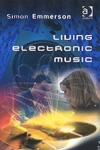(P/B) LIVING ELECTRONIC MUSIC