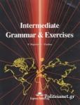 INTERMEDIATE GRAMMAR AND EXERCISES