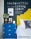 (H/B) INSTA-STYLE FOR YOUR LIVING SPACE